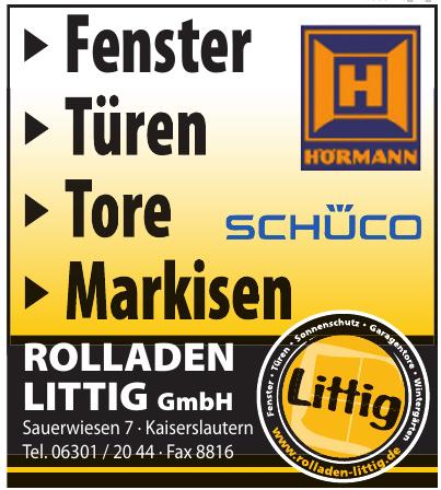 Littig GmbH