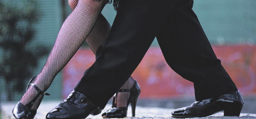 Nur im Tanze ... Image 2