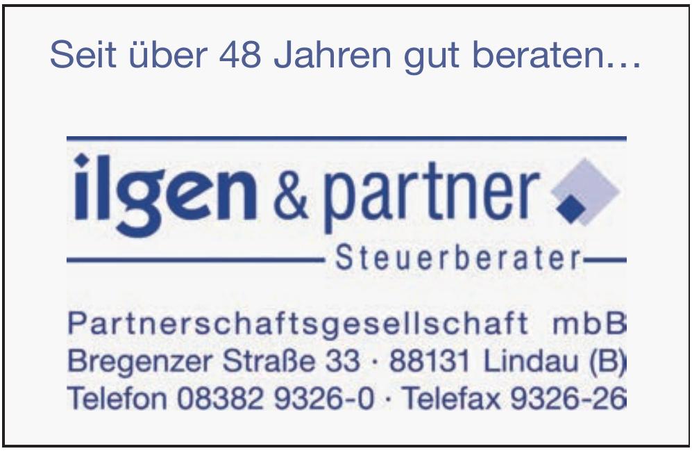 ilgen & partner