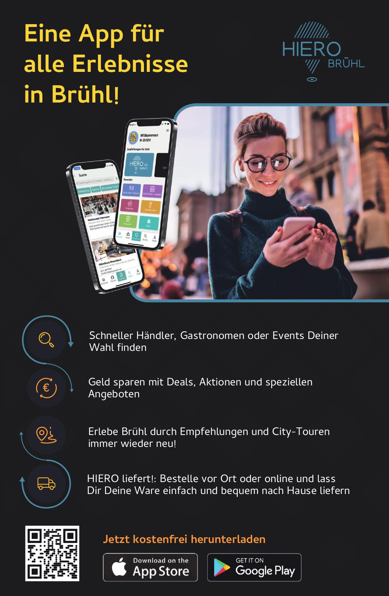 Die Digitale Woche Rhein-Erft bietet spannende Events in allen zehn Kreisstädten Image 3