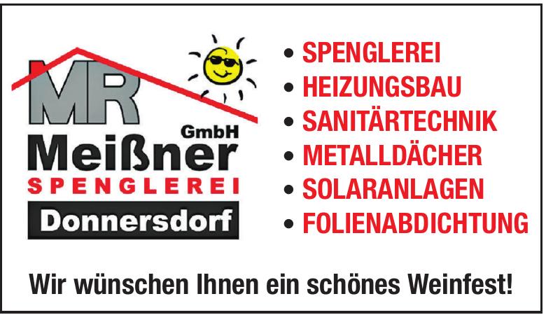 Meißner GmbH