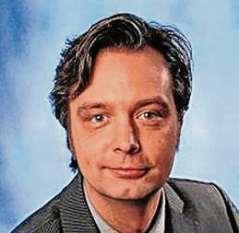 Rechtsanwalt Marco Wingert klärt auf und berät Foto: wb