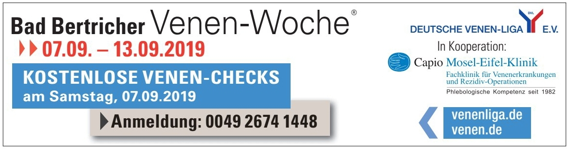 Mosel-Eifel-Klinik