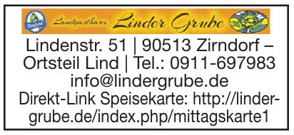 Landgasthaus Linder Grube