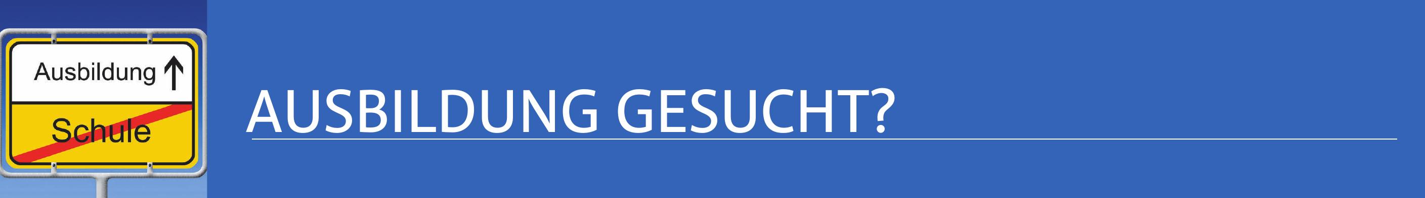 Durchstarten mit Helmut Zepf Medizintechnik GmbH Image 1