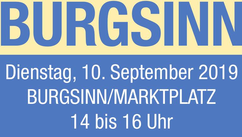 Burgsinn
