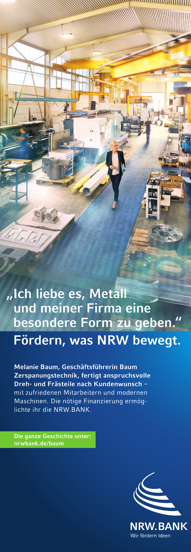 NRW. Bank