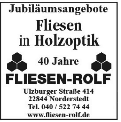 Fliesen-Rolf