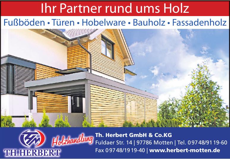 Th. Herbert GmbH & Co.KG
