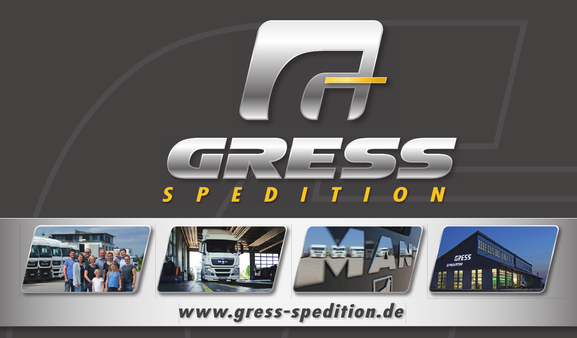 Gress Spedition