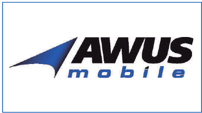 Awus mobile