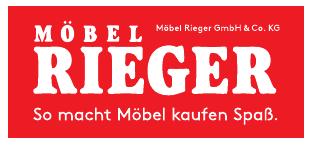 Möbel Rieger setzt in Heilbronn auf Nachhaltigkeit  Image 3