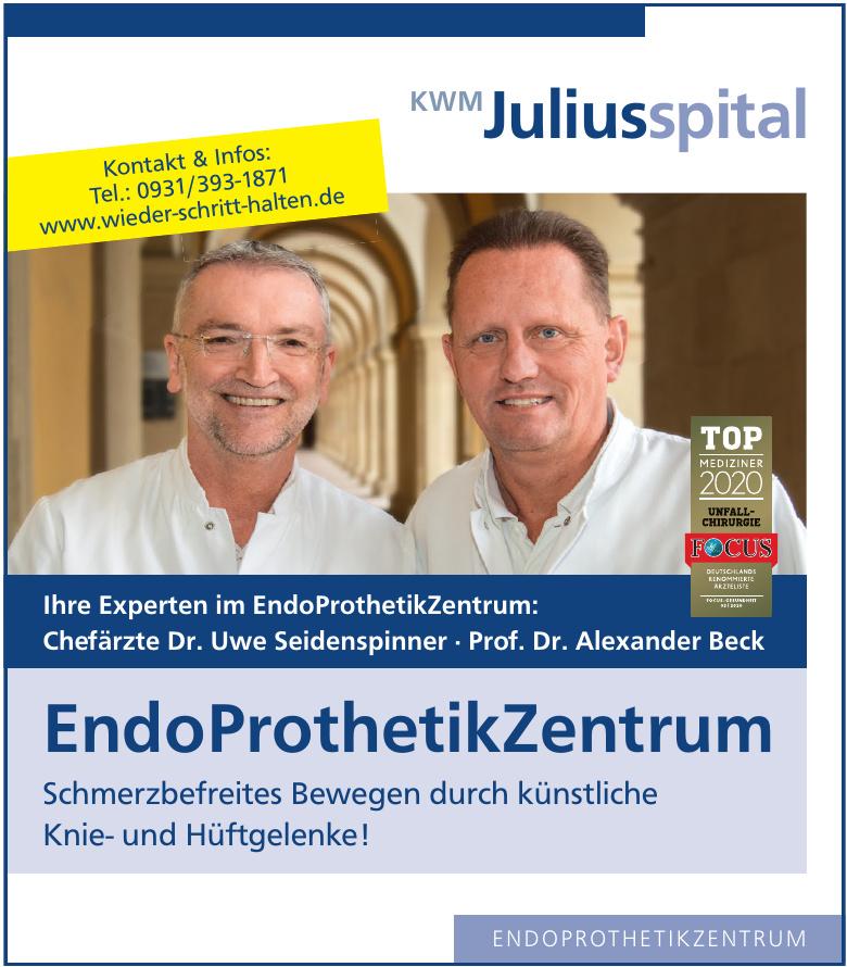 EndoProthetikZentrum