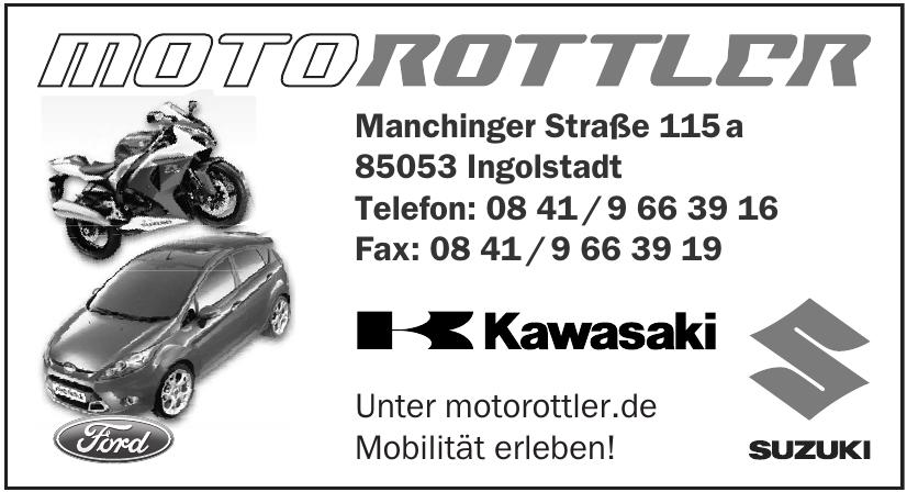 Moto Rottler