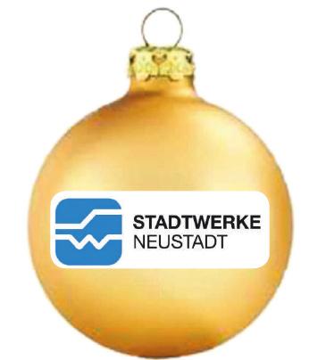 Stadtwerke Neustadt