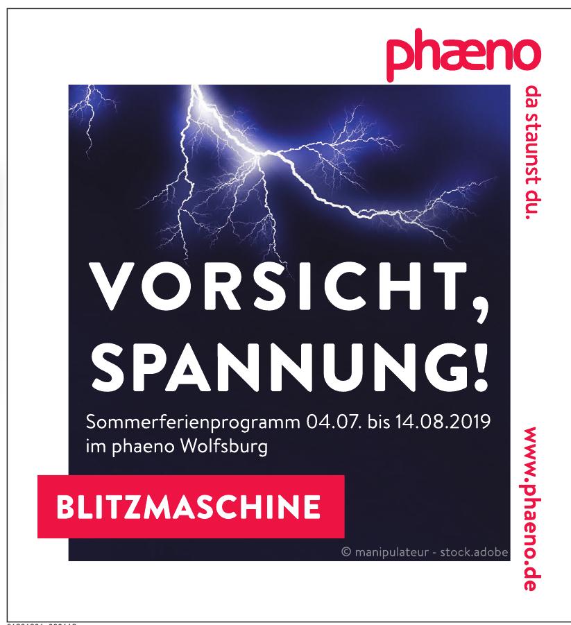 phaeno