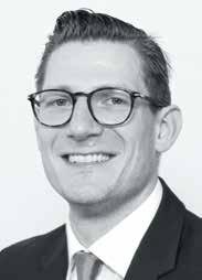 Dr. Dr. med. Karl L. M. Mauss, Sektionsleiter für Plastische, Ästhetische und Rekonstruktive Chirurgie, Asklepios Klinik Altona.