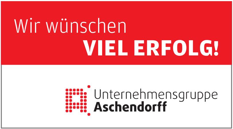 Unternehmensgruppe Aschendorff