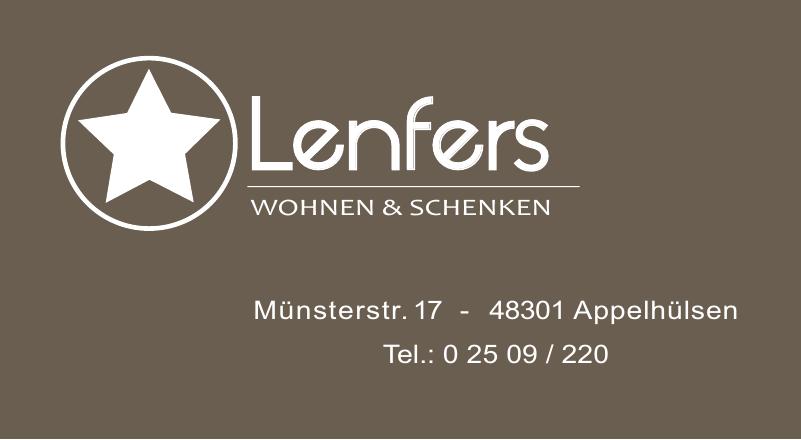 Lenfers