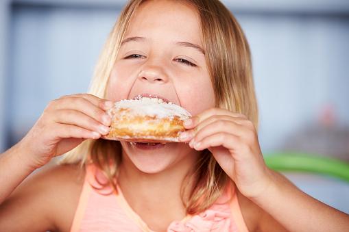 Schmecken sogut: Köstlichkeiten aus der Region! Image 2
