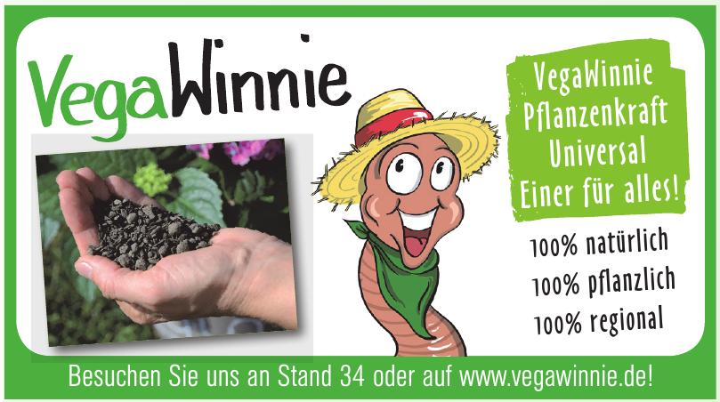 Vega Winnie