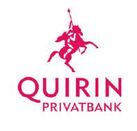 Quirin Privatbank Köln