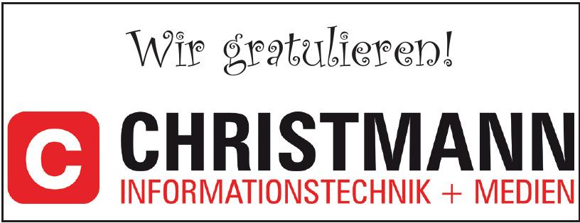 Christmann