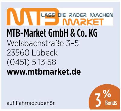 MTB-Market GmbH & Co.KG