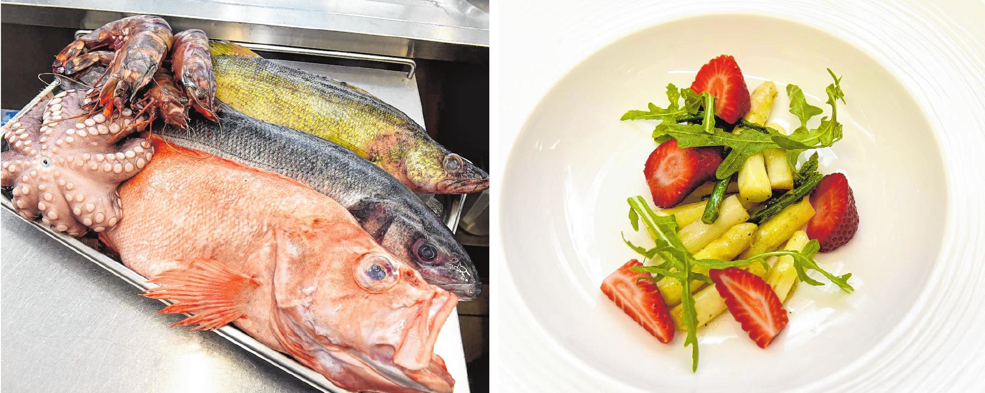 Slow Food – zubereitet mit Produkten bester Qualität Image 2