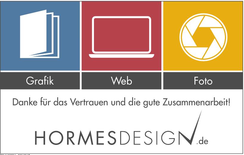 Hormes Design