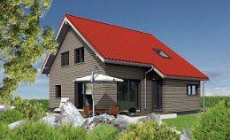 In HCH-Bechtoldsweiler stehen fünf Wohneinheiten zum Verkauf, in Burladingen-TO ein Einfamilienhaus.