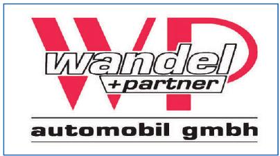 Wandel & Partner Automobil GmbH