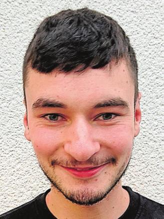 Fabian Zolynski