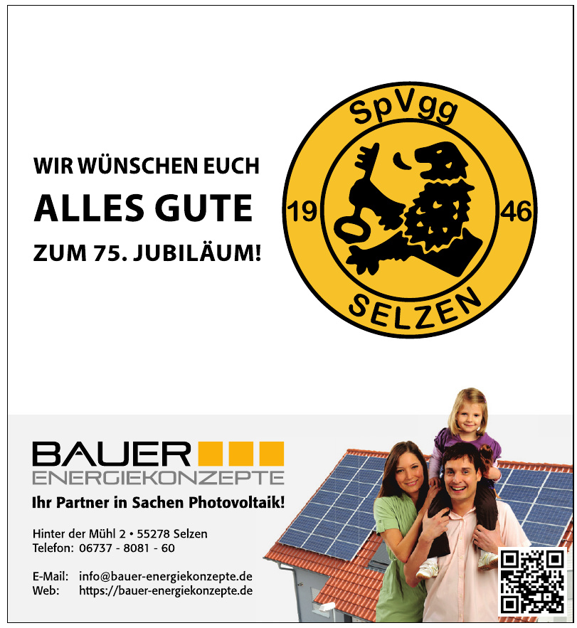 Bauer Energiekonzepte