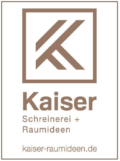 Kaiser Raumideen