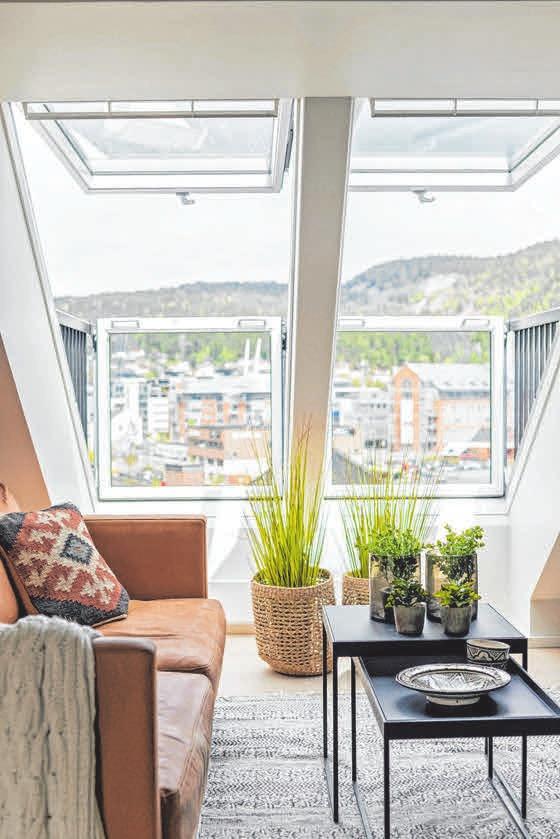 Super Einfache Alternativen zu Balkon, Loggia und Co. - Ellwangen GI18