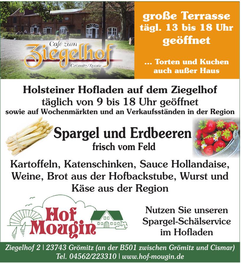 Hof Mougin