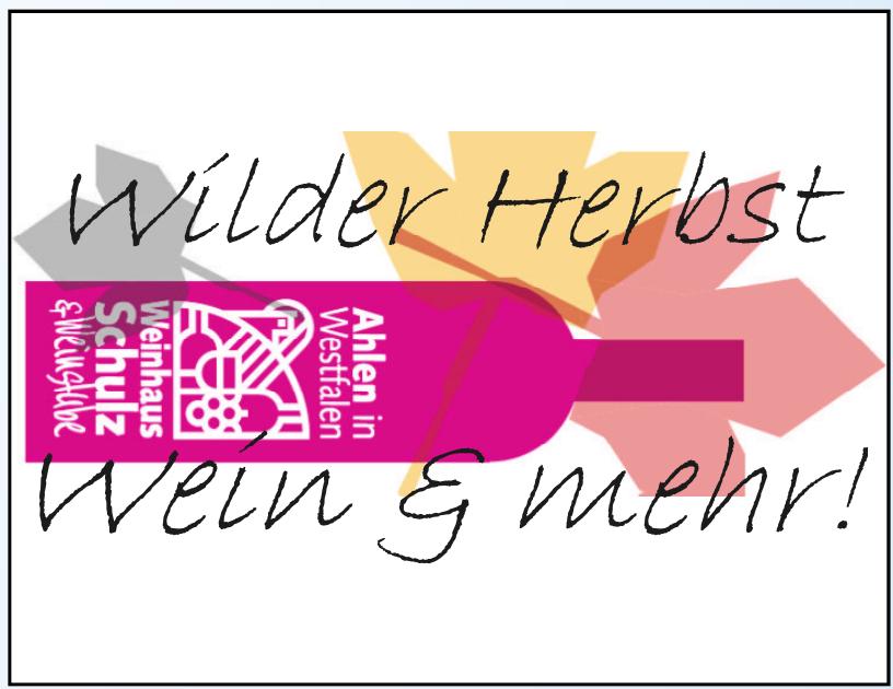 Weinhaus Schulz