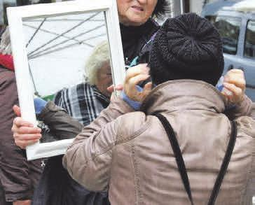 Bummeln, kaufen, schlemmen Image 4