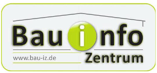 Bau Info Zentrum BW GmbHBau-Betreuung/-Planung/-Leitung/- Ausschreibungwww.bau-iz.de