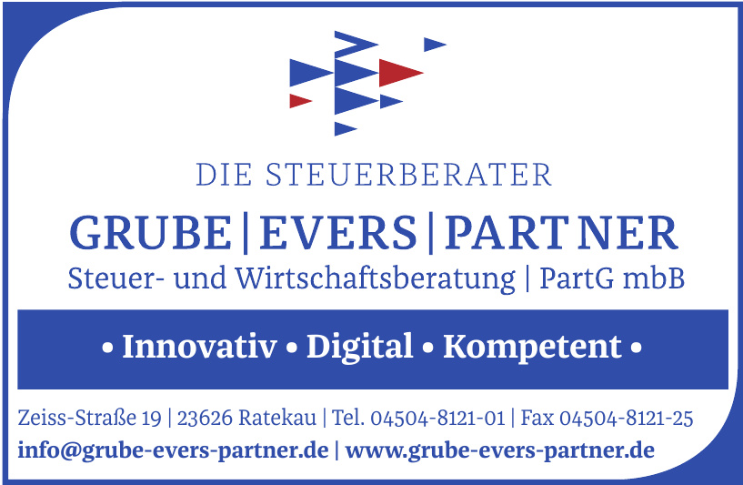 Grube Evers Partner