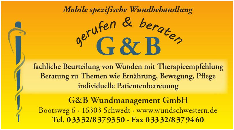 Kühn, Grit & Sturm, Birte GbR
