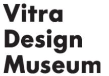 «Museen sind Orte der Bildung und kulturellen Vielfalt» Image 5