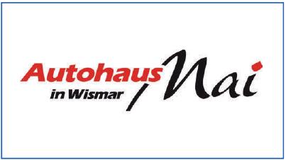 Autohaus Mai