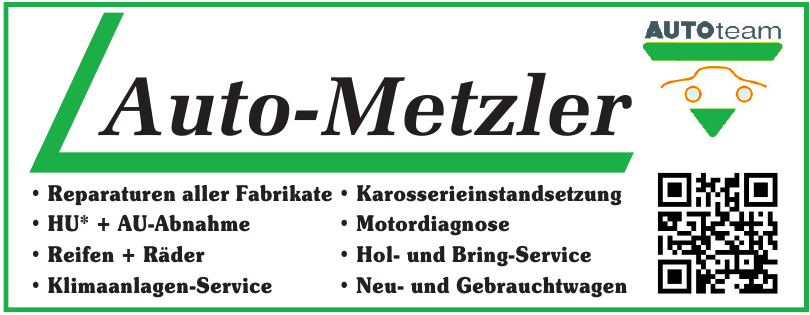 Auto-Metzler