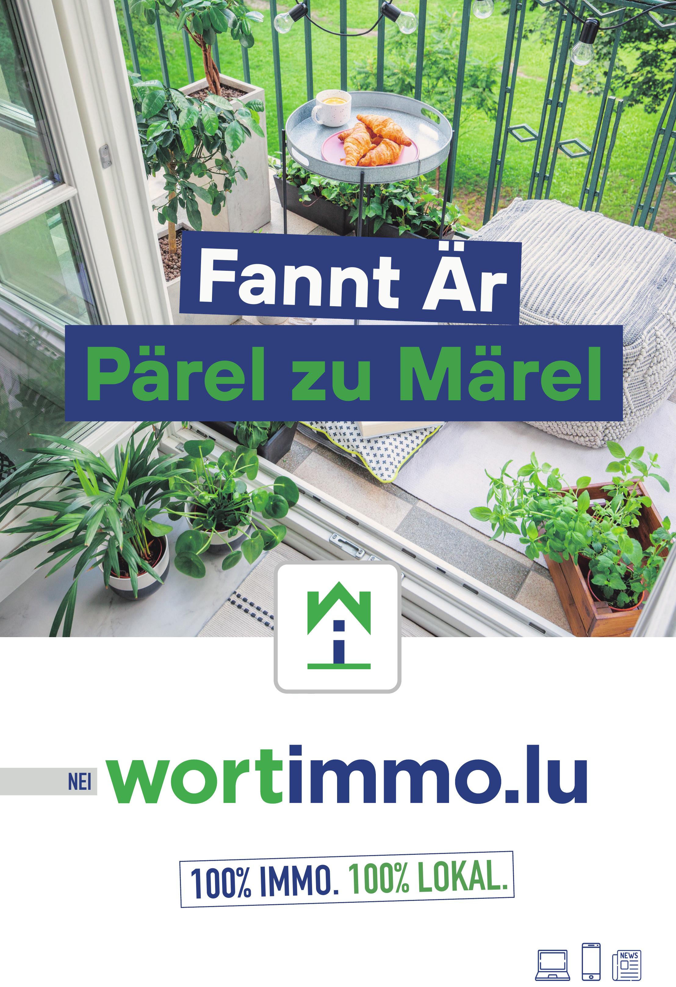 Wortimmo.lu
