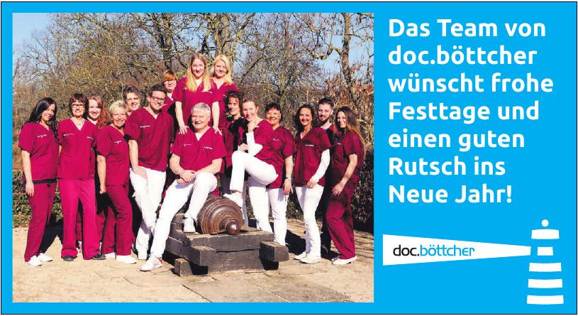Doc.Böttcher