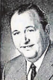 Arnulf Brückner