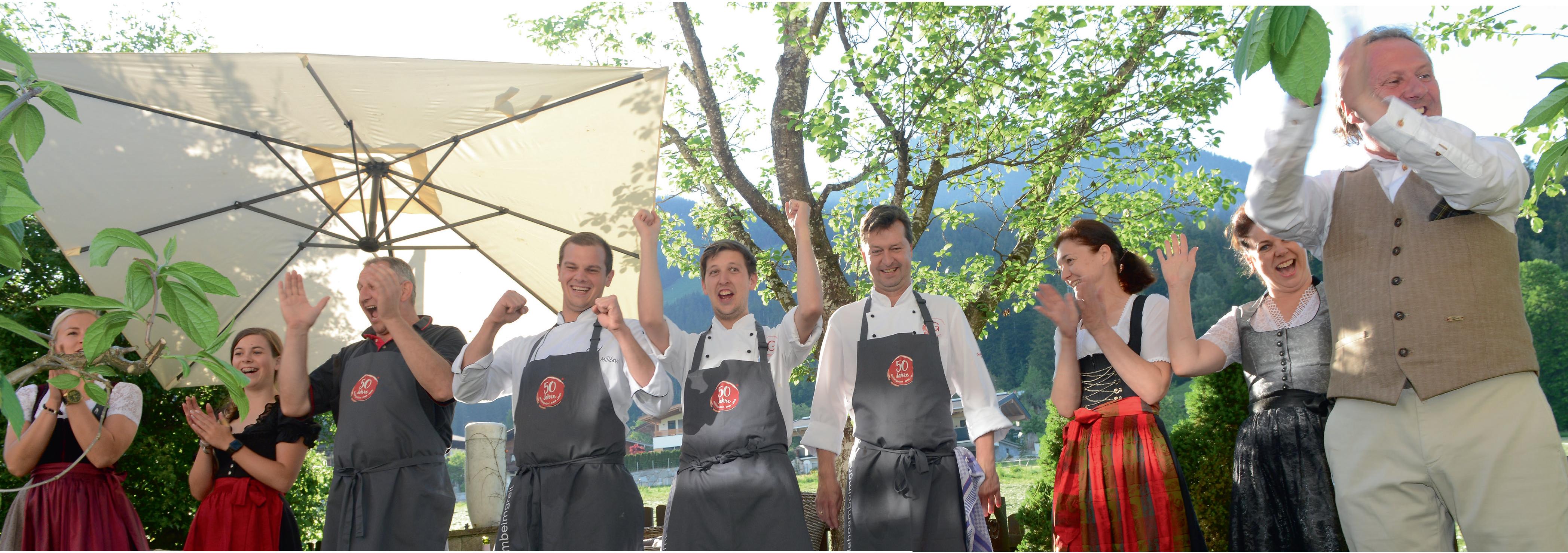 © DER GREIL**** Wein & Gourmethotel | Markus Kaltenböck (5)