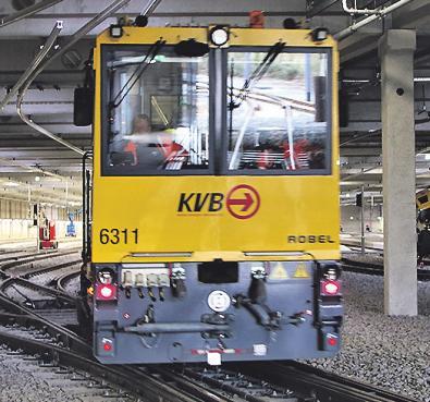 Investition von KVB, Land und Bund Image 4